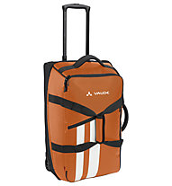 Vaude Rotuma 65 L -Reisetasche/Trolley, Orange
