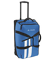 Vaude Rotuma 65 L -Reisetasche/Trolley, Light Blue