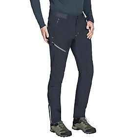 2019 am besten verkaufen außergewöhnliche Auswahl an Stilen und Farben erstklassige Qualität Scopi II - Wander- und Trekkinghose - Herren