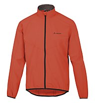 Vaude SE Me Air - Radjacke - Herren, Orange