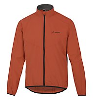 Vaude SE Me Air - Radjacke - Herren, Red