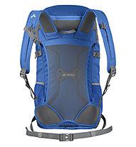 Vaude Solano 30 MK-R - zaino trekking, Blue