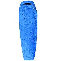 Vaude Tamaro Ultralight - Schlafsack, Blue