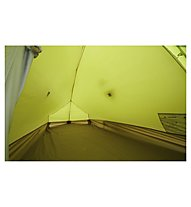 Vaude Taurus 2P - Campingzelt, Green