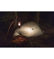 Vaude Taurus UL 2P - tenda da trekking