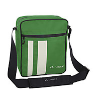 Vaude Theodor, Apple Green
