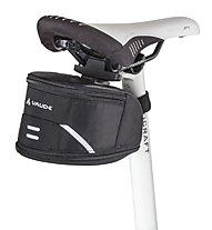 Vaude Tool - borsa bici, L