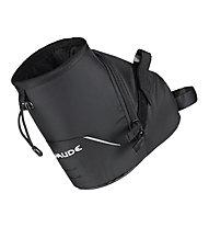 Vaude Tool Drink - borsa sottosella bici, Black