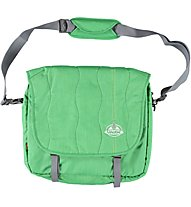 Vaude torPET, Jungle (Green)