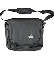 Vaude torPET, Black