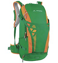 Vaude Tracer 20, Apple Green