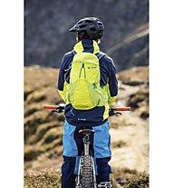 Vaude Trail Spacer 18 - Hiking-Bikerucksack