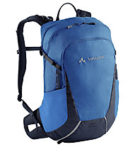 Vaude Tremalzo 16 - Radrucksack, Blue
