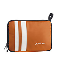 Vaude Vitus M, Orange