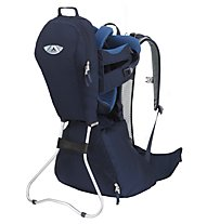 Vaude Wallaby, Navy