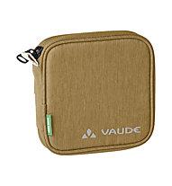 Vaude Wallet M - Geldtasche, Beige