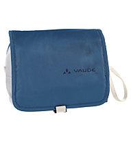 Vaude Wash Bag L - Kulturbeutel, Blue