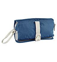 Vaude Wash Bag M - Kulturbeutel, Blue