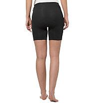 Vaude Womans Bike Innerpants III - Radhose - Damen, Black