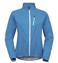 Vaude Drop III - Bikejacke - Damen, Blue