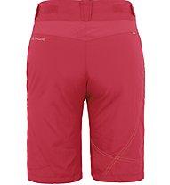 Vaude Women's Tamaro Shorts Pantaloncini corti MTB donna