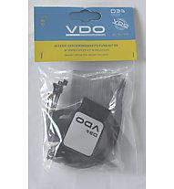 Vdo Funk Kit Rad 2 M5/M6, Black