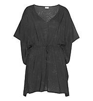 Venice Beach Tunic - Kleid - Damen, Black