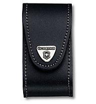 Victorinox Gürteletui für Schweizer Messer, Black