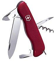Victorinox Picknicker - Schweizermesser, Red