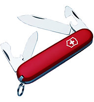 Victorinox Recruit - Schweizermesser, Red