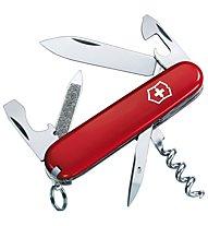 Victorinox Sportsman - Schweizermesser, Red