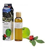 Vitalis Dr. Joseph Bio-Duschbad - Natürliche Körperpflege, 200 ml