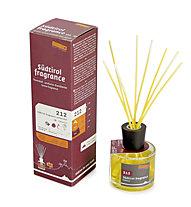 Vitalis Dr. Joseph Südtirol Fragrance 212 - Natürlicher Raumduft, 0,2