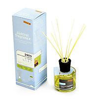 Vitalis Dr. Joseph Südtirol Fragrance 3905 - Natürlicher Raumduft, 0,2