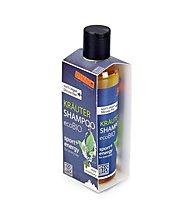 Vitalis Dr. Joseph Kräuter Shampoo Bio - Menta e Rosmarino - Sport & Energy, 0,2