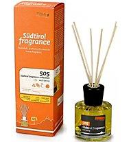 Vitalis Dr. Joseph Südtirol Fragrance 505 - Natürlicher Raumduft, 0,2