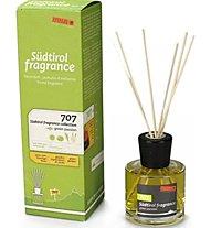 Vitalis Dr. Joseph Südtirol Fragrance 707 - Profumi ambiente naturale, 200 ml