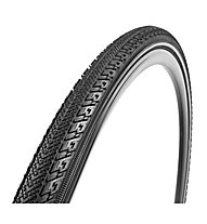 Vittoria Adventure Trail 700x38, Black