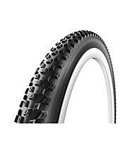 Vittoria Barzo TNT 26''x2.25'' - XC Mountainbikereifen, Black