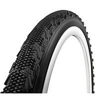 Vittoria Easy Rider 26'' x 1,95'' - Fahrradreifen, Black