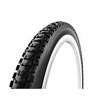 "Vittoria Morsa 29'' x 2,3"" TNT Tubeless DH/Enduro ruote bici, Black"