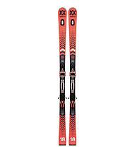 Völkl Racetiger GS 20/21 + RMotion 12 - sci alpino