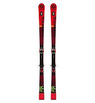 Völkl Racetiger GS + Rmotion2 12 GripWalk - sci alpino