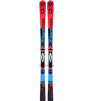 Völkl Racetiger GS + rMotion 12 - sci alpino