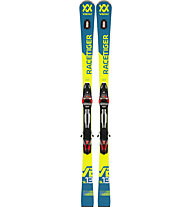 Völkl Racetiger SL+ rMotion2 12 GripWalk - Alpineski
