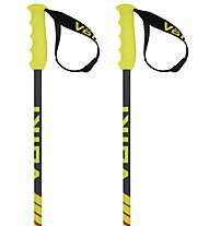 Völkl Speedstick - Skistöcke, Yellow