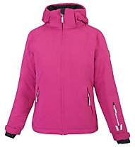 Vuarnet M-L Risi - Skijacke - Damen, Pink