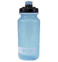 Wag 500 ml - Radflasche, Blue
