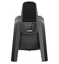 Wahoo KickR Headwind - ventilatore per rullo bici, Black