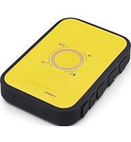 Waka Waka Power 5 - Solarladegerät, Yellow